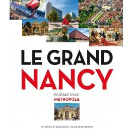 0-LE GRAND NANCY