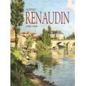 Alfred Renaudin 1866-1944